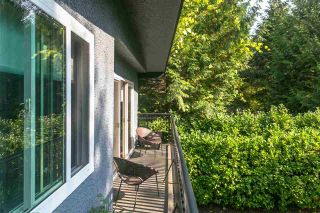 """Photo 35: 4607 W 16TH Avenue in Vancouver: Point Grey House for sale in """"Point Grey"""" (Vancouver West)  : MLS®# R2504544"""