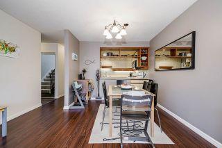"""Photo 15: 8 7357 MONTECITO Drive in Burnaby: Montecito Townhouse for sale in """"VILLA MONTECITO"""" (Burnaby North)  : MLS®# R2559308"""