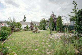 Photo 26: 21 Westlake Circle: Strathmore Semi Detached for sale : MLS®# A1142437
