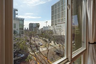 Photo 24: DOWNTOWN Condo for sale : 2 bedrooms : 1501 Front St #309 in San Diego