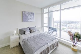 """Photo 7: 1907 1788 GILMORE Avenue in Burnaby: Brentwood Park Condo for sale in """"ESCALA"""" (Burnaby North)  : MLS®# R2418017"""