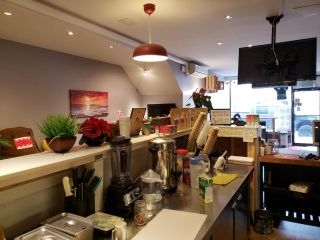 Photo 6: 4385 MAIN Street in Vancouver: Main Business for sale (Vancouver East)  : MLS®# C8040143