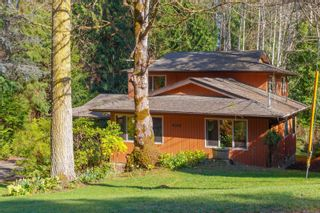 Photo 1: 11285 Ravenscroft Pl in : NS Swartz Bay House for sale (North Saanich)  : MLS®# 870102