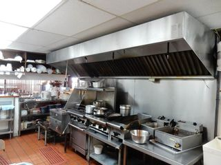 Photo 6: 999 CONFIDENTIAL STREET in Vancouver: Main Business for sale (Vancouver East)  : MLS®# C8027046
