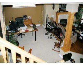 Photo 5:  in CALGARY: Rocky Ridge Ranch Residential Detached Single Family for sale (Calgary)  : MLS®# C3222554