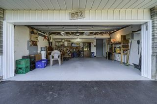 Photo 24: 852 Logan Court in Oshawa: Northglen House (Bungalow-Raised) for sale : MLS®# E4881064