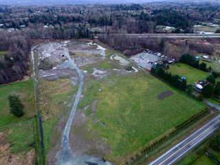 FEATURED LISTING: 25715 56 Avenue Langley