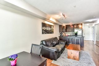 "Photo 13: 210 19939 55A Avenue in Langley: Langley City Condo for sale in ""MADISON CROSSING"" : MLS®# R2265767"