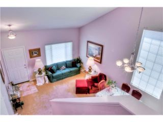 Photo 5: LA MESA Residential for sale : 3 bedrooms : 4111 Massachusetts Ave # 12