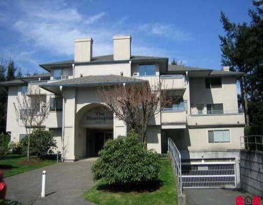 "Main Photo: 202 33675 MARSHALL RD in Abbotsford: Central Abbotsford Condo for sale in ""THE HUNTINGTON"" : MLS®# F2610414"