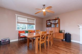 Photo 9: 4575 Viewmont Ave in : SW Royal Oak House for sale (Saanich West)  : MLS®# 869363