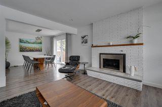 Photo 5: 14012 80 Avenue in Edmonton: Zone 10 House for sale : MLS®# E4245248