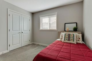 Photo 34: 290 Hillcrest Heights SW: Airdrie Detached for sale : MLS®# A1039457