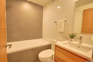 Photo 10: 1501W 989 Johnson St in : Vi Downtown Condo for sale (Victoria)  : MLS®# 863509