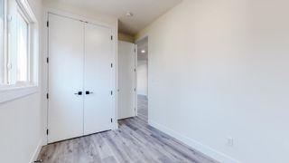 Photo 15: 13327 66 Street in Edmonton: Zone 02 House for sale : MLS®# E4252612