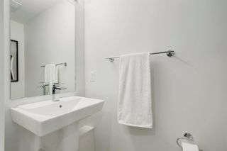 Photo 13: 204 1526 9 Avenue SE in Calgary: Inglewood Apartment for sale : MLS®# A1145735