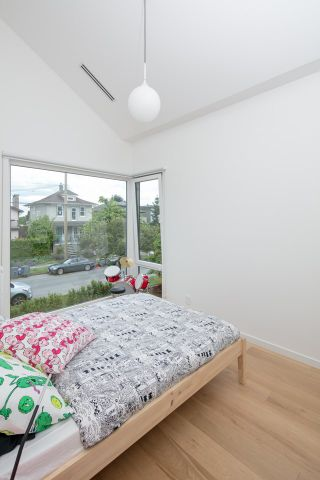 Photo 13: 1315 LAKEWOOD Drive in Vancouver: Grandview VE House for sale (Vancouver East)  : MLS®# R2173429