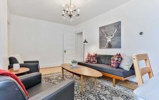 Photo 18: 362 Shaw Street in Toronto: Trinity-Bellwoods House (2-Storey) for sale (Toronto C01)  : MLS®# C4876675