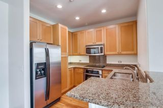 Photo 6: NORTH PARK Condo for sale : 1 bedrooms : 3957 30Th St #401 in San Diego