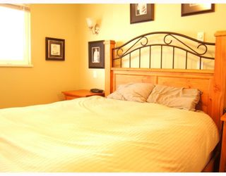 """Photo 5: 3438 E 24TH Avenue in Vancouver: Renfrew Heights House for sale in """"RENFREW HEIGHTS"""" (Vancouver East)  : MLS®# V670587"""