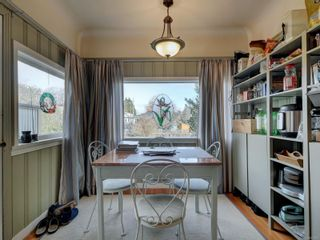 Photo 10: 2040 Chaucer St in : OB North Oak Bay House for sale (Oak Bay)  : MLS®# 871712