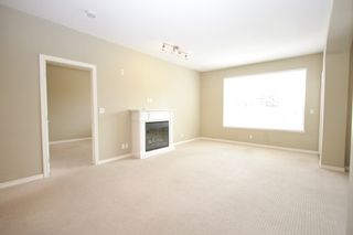 Photo 9: 417 2581 Langdon Street in Abbotsford: Abbotsford West Condo for sale : MLS®# 417 2581 Langdon St $420,000