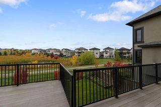 Photo 16: 247 Wild Rose Street: Fort McMurray Detached for sale : MLS®# A1151199