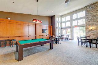 "Photo 33: 707 3102 WINDSOR Gate in Coquitlam: New Horizons Condo for sale in ""Celadon by Polygon"" : MLS®# R2569085"