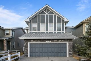 Main Photo: 168 Legacy Circle SE in Calgary: Legacy Detached for sale : MLS®# A1077449