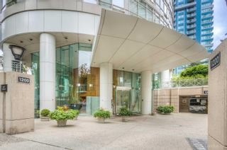 Photo 21: 904 1200 ALBERNI STREET in Vancouver: West End VW Condo for sale (Vancouver West)  : MLS®# R2601585
