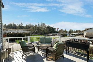 Photo 18: 33947 GILMOUR Drive in Abbotsford: Central Abbotsford House for sale : MLS®# R2436671