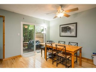 """Photo 11: 46 8863 216 Street in Langley: Walnut Grove Townhouse for sale in """"Emerald Estates"""" : MLS®# R2574730"""