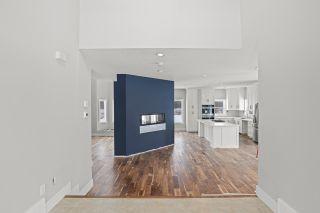 Photo 2: 42011 TWP RD 624: Rural Bonnyville M.D. House for sale : MLS®# E4226514
