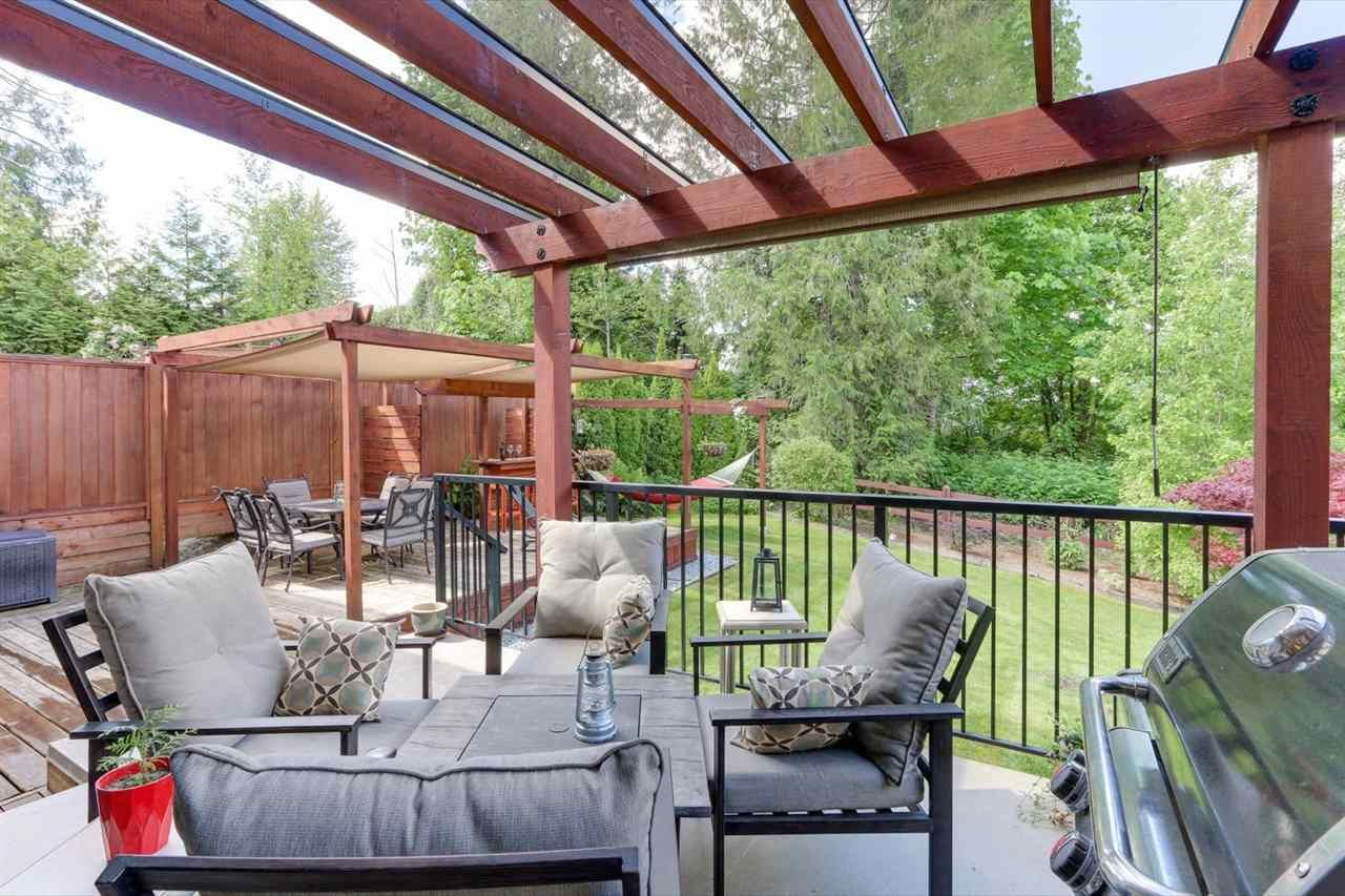 """Photo 29: Photos: 22877 GILBERT Drive in Maple Ridge: Silver Valley House for sale in """"STONELEIGH"""" : MLS®# R2585311"""