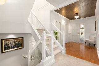 Photo 25: 3197 POINT GREY Road in Vancouver: Kitsilano House for sale (Vancouver West)  : MLS®# R2560613