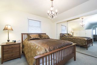 """Photo 18: 3072 W KING EDWARD Avenue in Vancouver: MacKenzie Heights House for sale in """"Mackenzie Heights"""" (Vancouver West)  : MLS®# R2245758"""