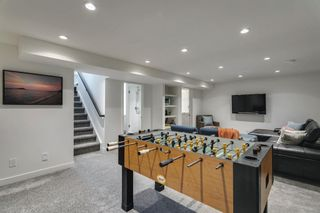 Photo 22: 18 Mayfair Road SW in Calgary: Meadowlark Park Detached for sale : MLS®# A1113322