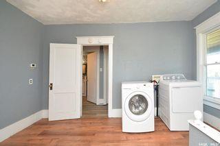 Photo 31: Aminur Rahman Nabila Hasan Acreage in Vanscoy: Residential for sale (Vanscoy Rm No. 345)  : MLS®# SK871737