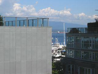"Photo 19: 501 560 CARDERO Street in Vancouver: Coal Harbour Condo for sale in ""AVILA"" (Vancouver West)  : MLS®# V673400"