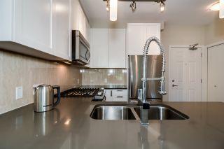 "Photo 10: 310 12409 HARRIS Road in Pitt Meadows: Mid Meadows Condo for sale in ""LIV42"" : MLS®# R2107610"