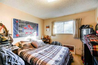 Photo 9: 4920 200 Street in Langley: Langley City House for sale : MLS®# R2425488