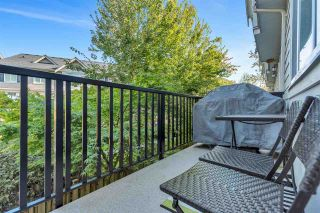 Photo 30: 30 15399 GUILDFORD DRIVE in Surrey: Guildford Townhouse for sale (North Surrey)  : MLS®# R2505794