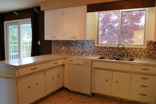 Photo 3: 10909 Ward Street in Summerland: House for sale : MLS®# 166683