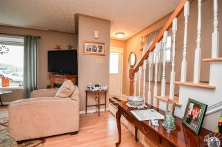 Photo 17: 173 Arklow Drive in Dartmouth: 15-Forest Hills Residential for sale (Halifax-Dartmouth)  : MLS®# 202021896