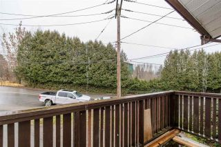Photo 7: 27595 - 27597 28 Avenue in Langley: Aldergrove Langley Duplex for sale : MLS®# R2031731