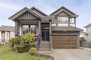 Photo 2: 7802 146 Street in Surrey: East Newton House for sale : MLS®# R2554756