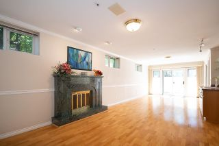Photo 23: 1138 W 45TH Avenue in Vancouver: South Granville House for sale (Vancouver West)  : MLS®# R2578243