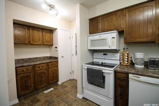 Photo 7: 2021 Foley Drive in North Battleford: Residential for sale : MLS®# SK850413