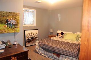 Photo 25: 9514 85 Avenue: Morinville House for sale : MLS®# E4227585