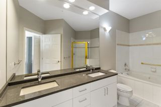 """Photo 13: 439 3098 GUILDFORD Way in Coquitlam: North Coquitlam Condo for sale in """"Marlborough House"""" : MLS®# R2611527"""